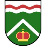 Obec Dolní Kalná – logo společnosti