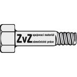 Jaromír Zimmermann – logo společnosti