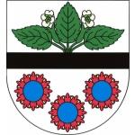 Obec Doubravice – logo společnosti