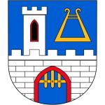 Obec Havlovice – logo společnosti