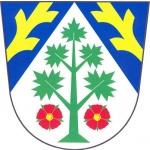 Obecní úřad Heřmánkovice – logo společnosti