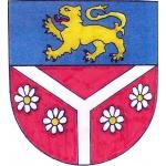 Obecní úřad Heřmanice – logo společnosti