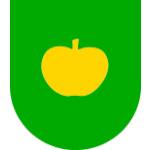 Obecní úřad Holovousy – logo společnosti