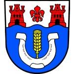 Obec Humburky – logo společnosti
