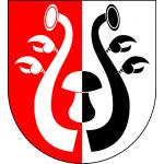 Obec Hřibiny - Ledská – logo společnosti