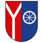 Obec Chotěvice – logo společnosti