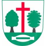 Obec Janov u Rychnova nad Kněžnou – logo společnosti