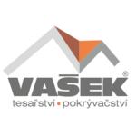 Jan Vašek - TESAŘSTVÍ-POKRÝVAČSTVÍ – logo společnosti