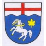 Obecní úřad Javornice – logo společnosti