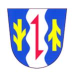 Obecní úřad Jetřichov - obec Jetřichov okres Náchod – logo společnosti