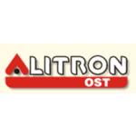 ALITRON - OST, s.r.o. – logo společnosti