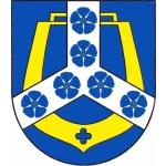 Obec Jívka – logo společnosti