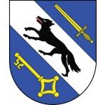Obecní úřad Konecchlumí – logo společnosti