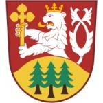 Obec Kocbeře – logo společnosti