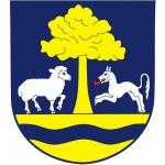 Obecní úřad Kounov – logo společnosti