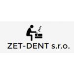 ZET-DENT s.r.o.- Zárubová Olga MUDr. – logo společnosti