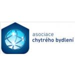 Asociace chytrého bydlení – logo společnosti