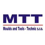 Moulds and Tools - Technic s.r.o. – logo společnosti