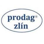 PRODAG Zlín, s.r.o. – logo společnosti