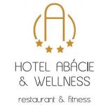 HOTEL ABÁCIE s.r.o. – logo společnosti