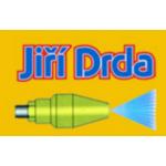 Drda Jiří - Jiri-drda.cz – logo společnosti