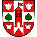 OBEC LIBERK – logo společnosti
