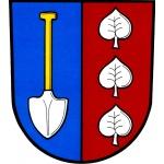 Obec Libníkovice – logo společnosti
