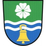 Obec Libňatov – logo společnosti