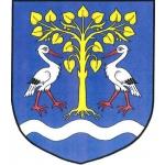Obec Lípa nad Orlicí – logo společnosti
