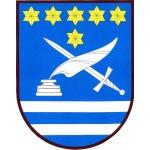 Obec Libuň – logo společnosti