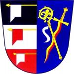 Obec Libřice – logo společnosti