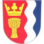 Obec Lochenice – logo společnosti
