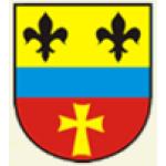 Obecní úřad Lužany u Jičína – logo společnosti