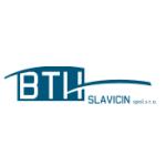 BTH Slavičín, spol. s r.o. – logo společnosti