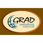 GRAD s.r.o. – logo společnosti
