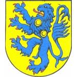 Obec Nemojov – logo společnosti