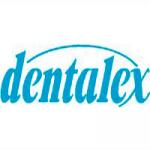 Dentalex spol. s r.o. – logo společnosti