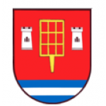 Obec Obědovice – logo společnosti