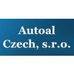Autoal Czech, s.r.o. – logo společnosti