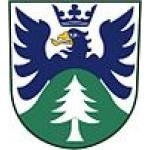 Obecní úřad Orlické Záhoří – logo společnosti