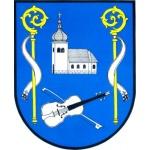 Obec Osice – logo společnosti