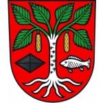 Obecní úřad Podbřezí – logo společnosti