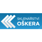 Jaromír Oškera – logo společnosti