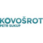 Petr Sukup – logo společnosti