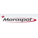 MORASPOL s.r.o. – logo společnosti