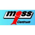 MISS Centrum, s.r.o. – logo společnosti