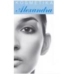 Bártková Barbora - Salon Alexandra – logo společnosti