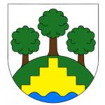 Obec Přepychy – logo společnosti