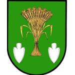 Obec Roudnice – logo společnosti