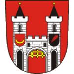 Obec Smidary – logo společnosti